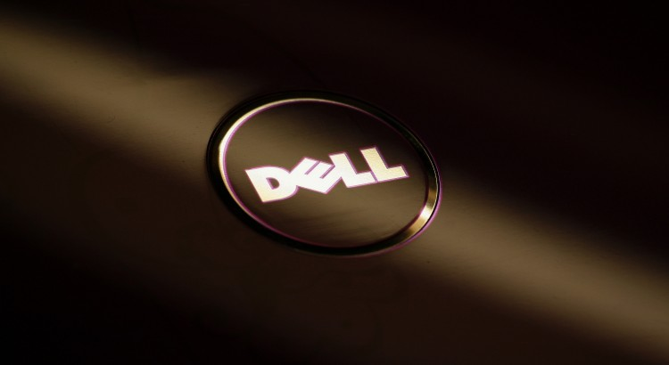 Top Reasons Your Laptop Should Be A Dell Get Your Gadgets Going